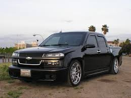 chevy colorado lowered wheel tire guru u0027s i need your help chevy colorado u0026 gmc canyon