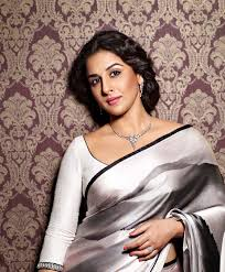 vidya balan 2016 wallpapers i u0027ve never felt competitive in the industry vidya balan latest