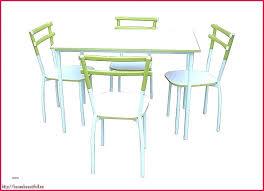 tables cuisine but cuisine fly 2017 fly chaise transparente chaise haute cuisine fly