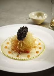 cuisine journaldesfemmes 745 best eats caviar images on caviar food