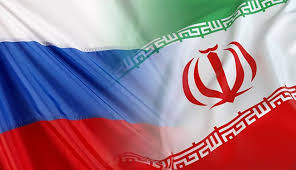 National Flag Iran Iran Russia Visa Waiver Deal In 3 Months Financial Tribune
