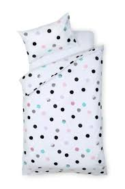 132 best bedding images on pinterest bed sets next uk and