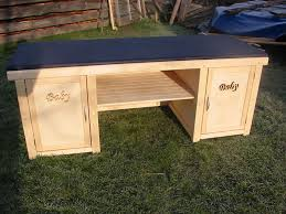 Abdl Changing Table Ab Changing Table Abdl Pinterest