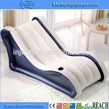 Gaming Lounge Chair Gaming Sofa Gaming Sofa Suppliers And Manufacturers At Alibaba Com