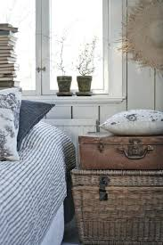 Shabby Chic Bedroom Furniture Sale Chabby Chic Bedroom Furniture Recycled Door Shabby Chic Headboard