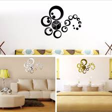 Home Decor Online Store Compare Prices On Creative Office Decor Online Shopping Buy Low