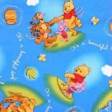 Toy Story Crib Bedding Toy Story Crib Nursery Bedding Ebay