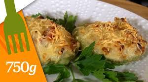 cuisiner les chayottes recette de chayottes gratinées ou gratin de christophines 750