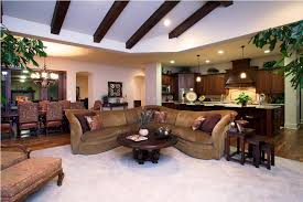 Family Room In French Furniture Ideas  Optimizing Home Decor - Family room in french