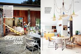 Cheats Design This Home by Arabella Ramsay Armelle Habib Photography Armelle Habib