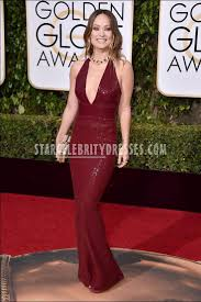 Laverne Cox In Bao Tranchi by The 25 Best Golden Globes 2016 Dresses Ideas On Pinterest