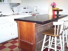 hand painted kitchen islands second hand kitchen island hand painted kitchen islands