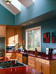 pella kitchen windows caurora com just all about windows and doors 793317 pella thermastar windows pella s thermastar windows feature pella kitchen windows 3699 file 128017073699