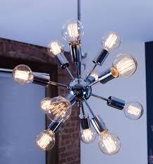 round chandelier lowes editonline us