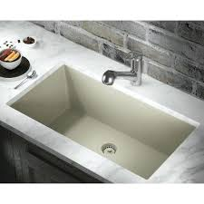 38 Inch Kitchen Sink Marvelous 38 Inch Kitchen Sink Save To Idea Board Top Mount 14946