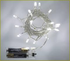 battery powered lights poundland home design ideas