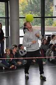 Martin Bader Eine U201eklasse Gemeinschaft U201c U2013 Start Der Kooperation Des Kant Mit