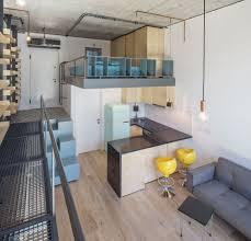 small studio apartment design inspiring living room decorating