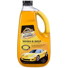 Car Cleaner Interior Auto Detailing U0026 Car Care Walmart Com
