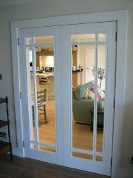 Interior Doors Ireland Doors Interior Pocket Doors Features And