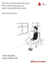 Queensland Rail Meme - will this make you laugh queensland rail itisover9000 pinterest