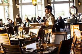 hershey restaurant week devon houlihan u0027s and circular offer