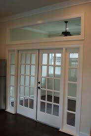 Hanging Interior French Doors Best 25 Transom Windows Ideas On Pinterest Water Closet Decor