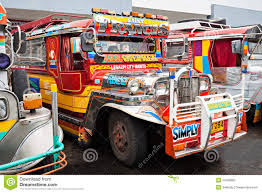 philippines jeepney vector bus clipart jeepney pencil and in color bus clipart jeepney