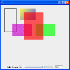image color effect brightness contrast negative color model