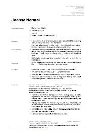 basic curriculum vitae layouts 8 curriculum vitae format exle mail clerked