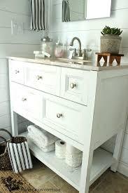 Cottage Style Vanity Cottage Bathroom Vanity Ideas Beautiful Cottage Style Vanity