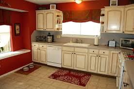 refurbishing old kitchen cabinets fascinating refurbished kitchen cabinets within archive with tag