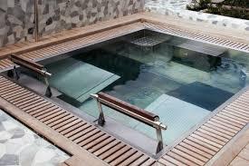 chambre avec privatif barcelone chambre avec privatif lyon 17 h244tel el palauet living