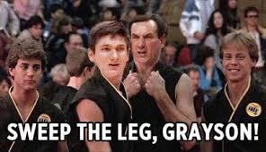 Coach K Memes - best grayson allen meme