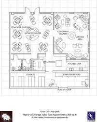 layout plani nedir small restaurant square floor plans every restaurant needs
