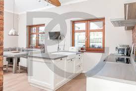 provence kitchen dgmagnets com