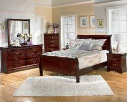 raymour and flanigan kids bedroom sets amazing raymour and flanigan kids bedroom sets about remodel home