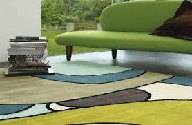 vendita tappeti on line stili archivi www webtappetiblog it www webtappetiblog it