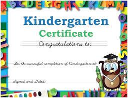 kindergarten graduation caps preschool graduation invitations mst3k me