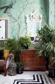 Best  Interior Walls Ideas On Pinterest Interior Stone Walls - Home wall interior design
