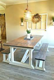 country style dining table farm style dining chairs the farm style dining table farmhouse