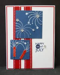 513 best 4 of july patriotic cards images on