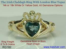 friendship rings meaning claddah ring the legendary friendship rings