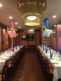 55 best balloon decorations images on pinterest balloon