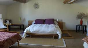 chambre d hote bezier chambres d hotes centre historique book bed breakfast