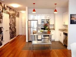 freestanding kitchen island unit kitchen island freestanding kitchen island unit free standing