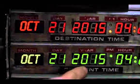 will the back to the future date hoax finally go away