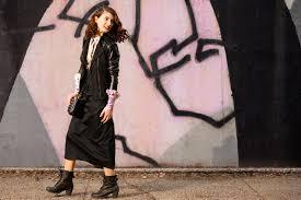 top 10 modest fashion guru u0027s to follow modli blog