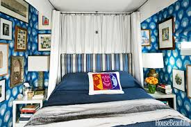 Small Bedroom Design Ideas How To Decorate A Small Bedroom - Bedroom ideas small room