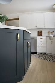 is behr marquee paint for kitchen cabinets kitchen cabinet refresh with behr brepurposed